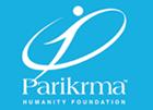 pari_logo