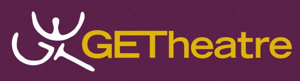 GETheatre_logo_purple_rev